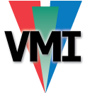 VMI Video Logo
